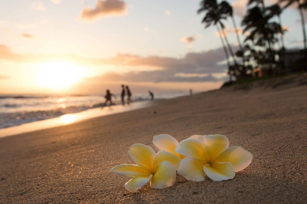 Best Maui Beaches